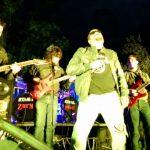 Manati_rockbajolasestrellas3