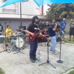 Manati_rockencasa