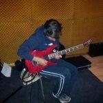 Manatti_grabación_patrañera