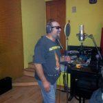Manatti_grabación_patrañera2